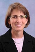 Kathleen Rossman