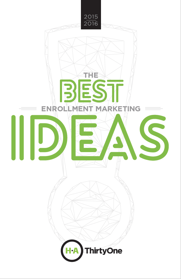 Best Ideas Cover