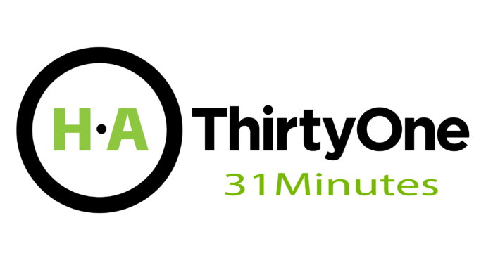 31Minutes Podcast